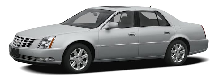 2011 cadillac dts platinum collection 4dr sedan pricing and options. Black Bedroom Furniture Sets. Home Design Ideas