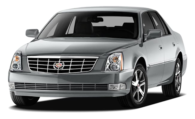 2011 cadillac dts light funeral coach hearse 4dr livery specs and prices. Black Bedroom Furniture Sets. Home Design Ideas