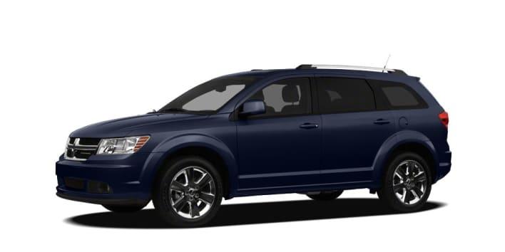 2011 dodge journey express 4dr front wheel drive pricing. Black Bedroom Furniture Sets. Home Design Ideas