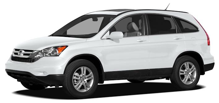 honda cr   dr front wheel drive pricing  options