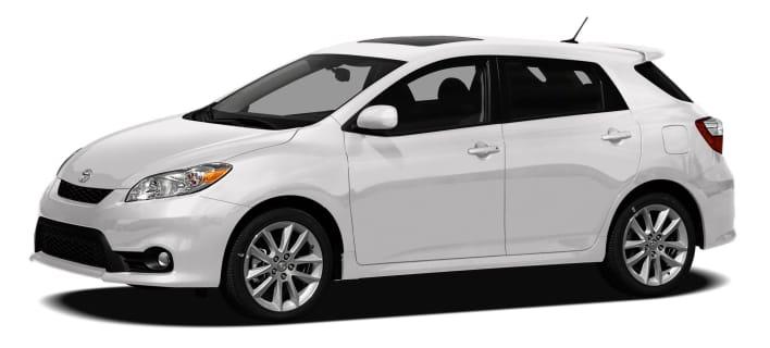 2011 toyota matrix s 5dr all wheel drive hatchback pricing and options. Black Bedroom Furniture Sets. Home Design Ideas