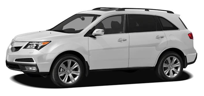 2012 acura mdx 3 7l advance package 4dr all wheel drive. Black Bedroom Furniture Sets. Home Design Ideas