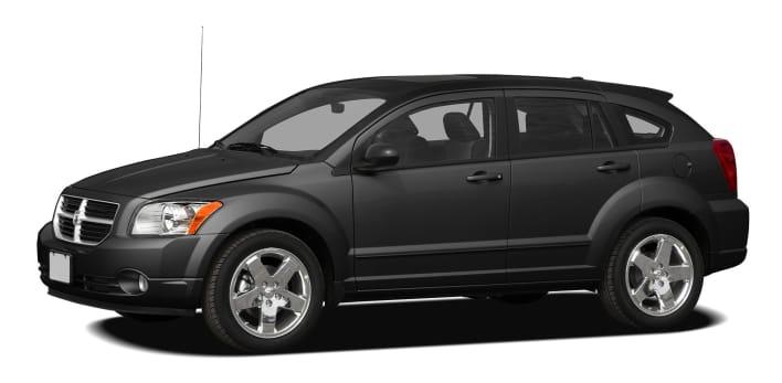 2012 dodge caliber sxt 4dr front wheel drive hatchback pricing and options. Black Bedroom Furniture Sets. Home Design Ideas