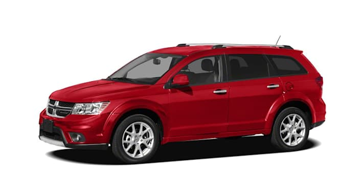 2012 dodge journey r t 4dr all wheel drive pricing and options. Black Bedroom Furniture Sets. Home Design Ideas