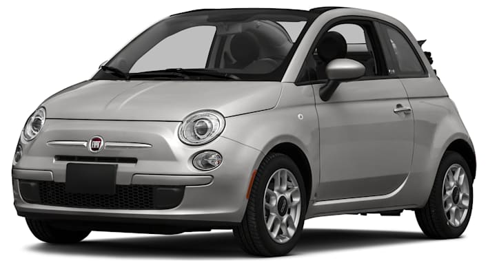2012 fiat 500c pop 2dr cabrio pricing and options. Black Bedroom Furniture Sets. Home Design Ideas