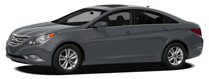 2012 hyundai sonata limited 2 0t 4dr sedan pricing and options. Black Bedroom Furniture Sets. Home Design Ideas