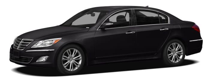 2012 hyundai genesis 5 0 r spec 4dr rear wheel drive sedan pricing and options. Black Bedroom Furniture Sets. Home Design Ideas