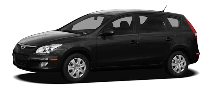 2012 hyundai elantra touring gls 4dr hatchback pricing and - 2012 hyundai elantra exterior colors ...