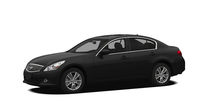 2012 infiniti g37x limited edition 4dr all wheel drive. Black Bedroom Furniture Sets. Home Design Ideas