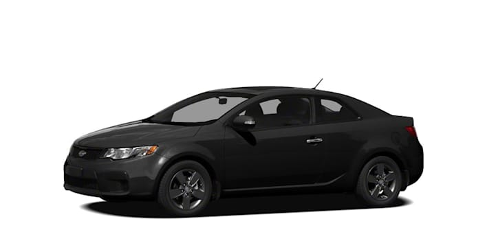 2012 kia forte koup sx 2dr coupe pricing and options. Black Bedroom Furniture Sets. Home Design Ideas