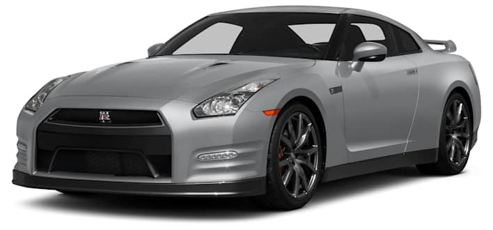 2012 nissan gt r premium 2dr all wheel drive coupe pricing and options. Black Bedroom Furniture Sets. Home Design Ideas