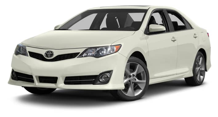 2012 toyota camry se limited edition 4dr sedan pricing and options. Black Bedroom Furniture Sets. Home Design Ideas