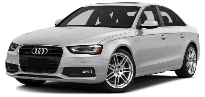 2014 audi a4 2 0t premium 4dr all wheel drive quattro sedan pricing and options. Black Bedroom Furniture Sets. Home Design Ideas