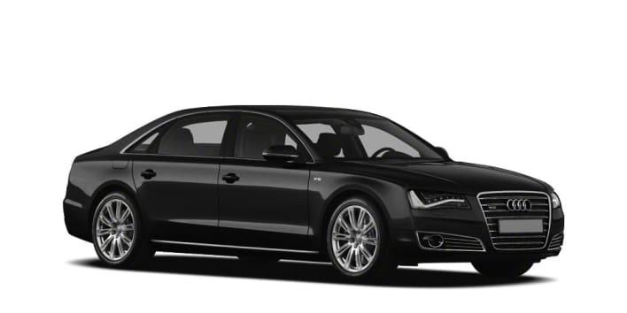 2013 audi a8 l w12 6 3 4dr all wheel drive quattro lwb sedan pricing and options. Black Bedroom Furniture Sets. Home Design Ideas