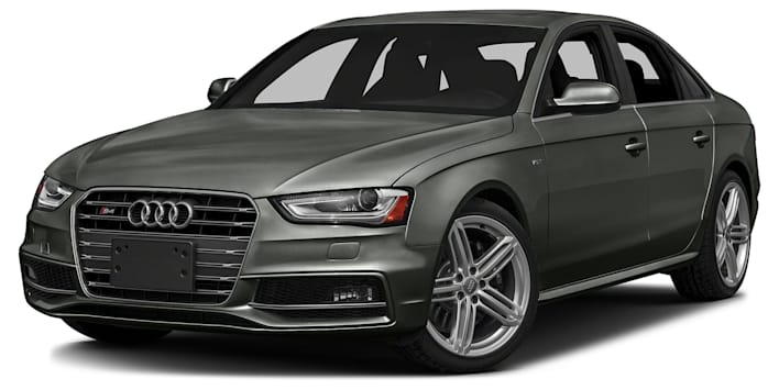 2013 audi s4 3 0t premium plus 4dr all wheel drive quattro sedan pricing and options. Black Bedroom Furniture Sets. Home Design Ideas