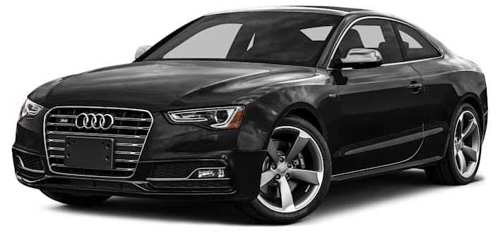 2016 audi s5 3 0t premium plus 2dr all wheel drive quattro coupe pricing and options. Black Bedroom Furniture Sets. Home Design Ideas