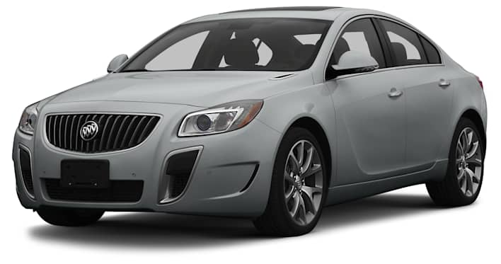 2013 buick regal gs 4dr sedan pricing and options. Black Bedroom Furniture Sets. Home Design Ideas