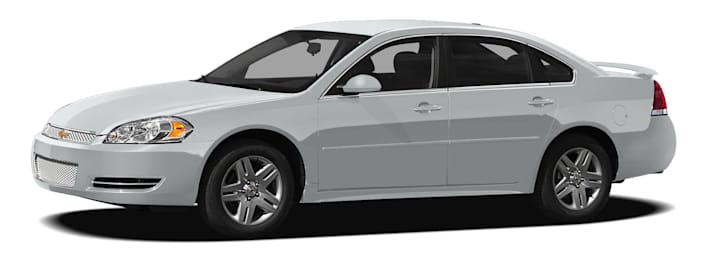 2013 chevrolet impala ltz 4dr sedan pricing and options. Black Bedroom Furniture Sets. Home Design Ideas