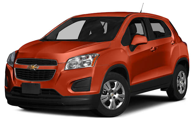 2015 chevrolet trax ltz front wheel drive pricing and options. Black Bedroom Furniture Sets. Home Design Ideas