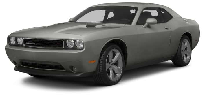 2013 dodge challenger r t 2dr coupe specs and prices. Black Bedroom Furniture Sets. Home Design Ideas