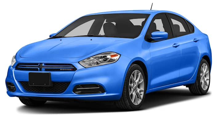 2013 dodge dart se aero 4dr sedan pricing and options. Black Bedroom Furniture Sets. Home Design Ideas