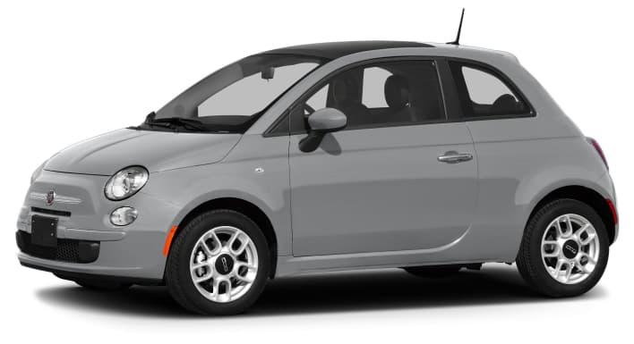 2013 fiat 500 sport 2dr hatchback pricing and options. Black Bedroom Furniture Sets. Home Design Ideas
