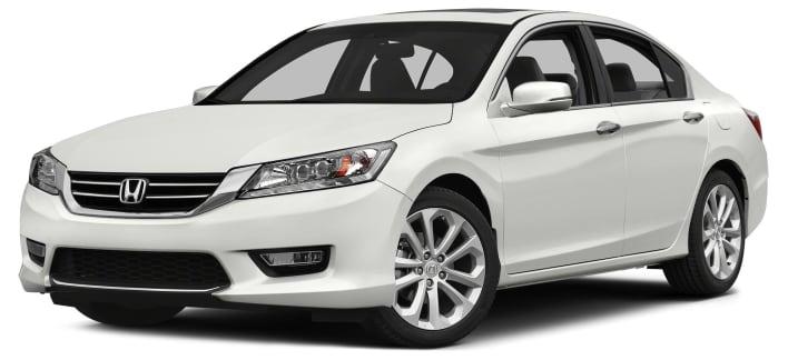 2013 honda accord touring 4dr sedan pricing and options for Honda accord 2013 price used
