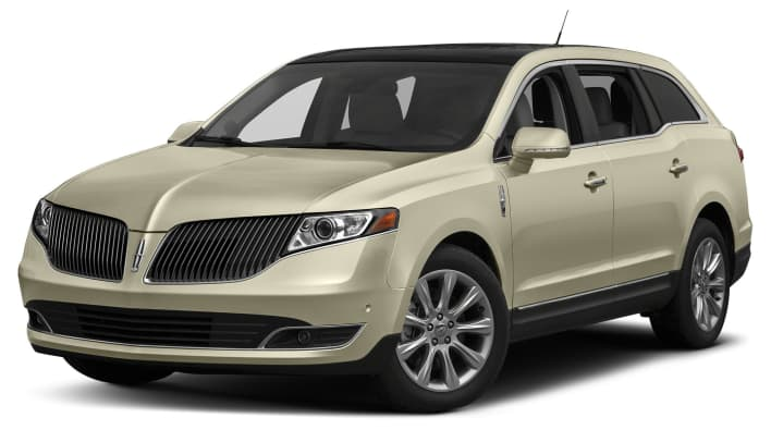 2014 lincoln mkt ecoboost 4dr all wheel drive pricing and. Black Bedroom Furniture Sets. Home Design Ideas