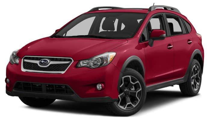 2013 subaru xv crosstrek limited 4dr all wheel drive pricing and options. Black Bedroom Furniture Sets. Home Design Ideas