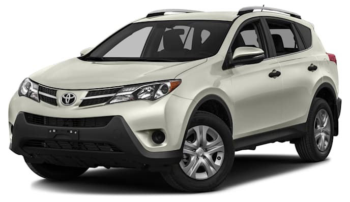 2014 toyota rav4 limited 4dr all wheel drive pricing and. Black Bedroom Furniture Sets. Home Design Ideas