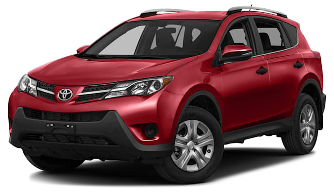 2013 toyota rav4 limited 4dr all wheel drive pricing and options. Black Bedroom Furniture Sets. Home Design Ideas
