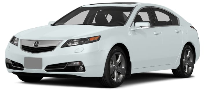 2014 acura tl 3 7 4dr sh awd sedan pricing and options. Black Bedroom Furniture Sets. Home Design Ideas