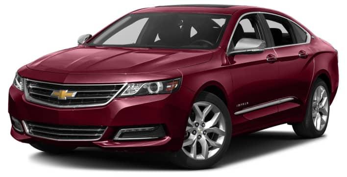 2014 chevrolet impala lt eco 4dr sedan pricing and options. Black Bedroom Furniture Sets. Home Design Ideas