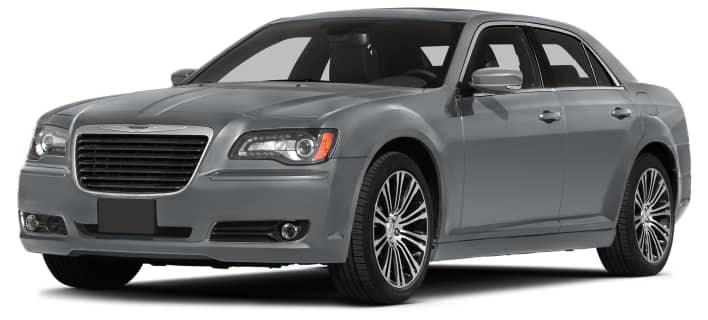 chrysler 300 2014 white. exterior color chrysler 300 2014 white p