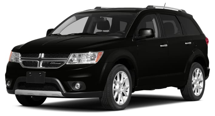 Worksheet. 2014 Dodge Journey RT 4dr Allwheel Drive Specs and Prices
