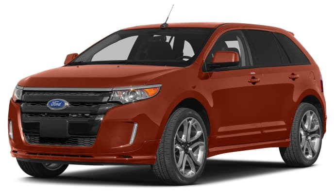 2014 ford edge sport 4dr all wheel drive specs and prices. Black Bedroom Furniture Sets. Home Design Ideas