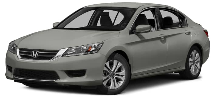 2014 honda accord lx 4dr sedan pricing and options. Black Bedroom Furniture Sets. Home Design Ideas