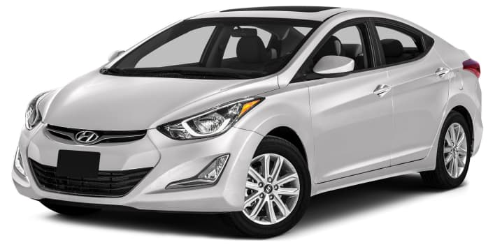 2015 hyundai elantra limited 4dr sedan specs and prices. Black Bedroom Furniture Sets. Home Design Ideas