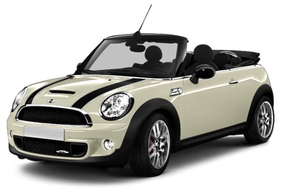 mini cooper convertible 2014 interior. exterior color mini cooper convertible 2014 interior