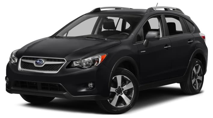 2015 subaru xv crosstrek hybrid touring 4dr all wheel drive pricing and options. Black Bedroom Furniture Sets. Home Design Ideas