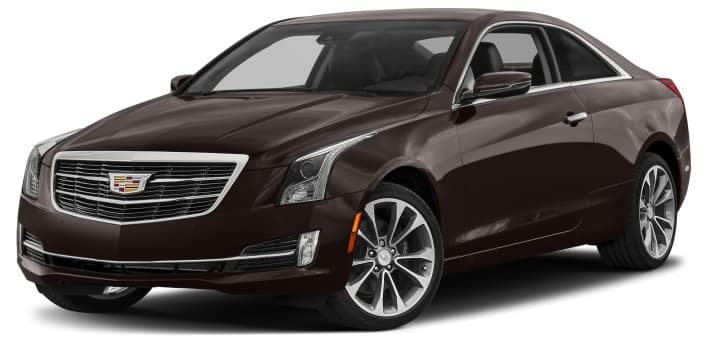 2016 cadillac ats 2 0l turbo luxury collection 2dr rear wheel drive coupe pricing and options. Black Bedroom Furniture Sets. Home Design Ideas