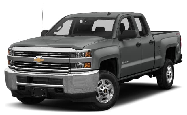 2016 chevrolet silverado 3500hd lt 4x4 double cab 158 1 in wb srw pricing and options. Black Bedroom Furniture Sets. Home Design Ideas