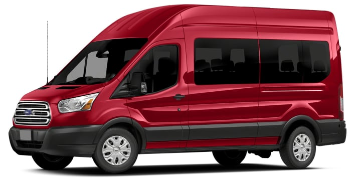 2016 ford transit 350 xl w sliding pass side cargo door high roof wagon 148 in wb pricing and. Black Bedroom Furniture Sets. Home Design Ideas