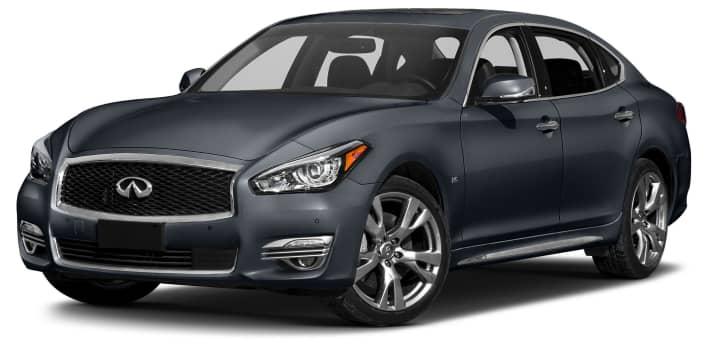 2016 infiniti q70l 5 6x 4dr all wheel drive sedan pricing and options. Black Bedroom Furniture Sets. Home Design Ideas