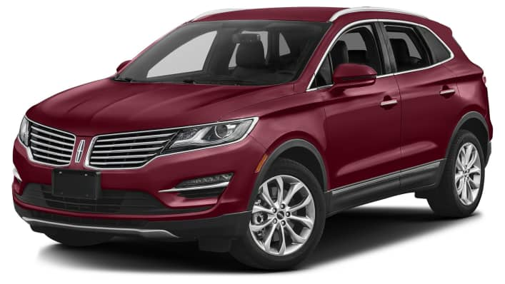 2017 lincoln mkc black label 4dr all wheel drive specs and prices. Black Bedroom Furniture Sets. Home Design Ideas