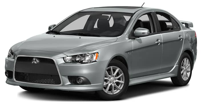 facelifted malaysia lancer facelift in gt mitsubishi