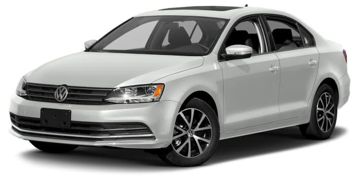 2017 Volkswagen Jetta 1 4t S 4dr Sedan Specs And Prices