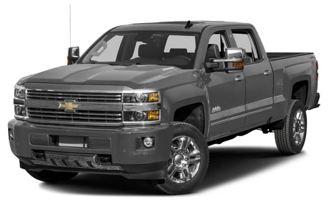 2016 chevrolet silverado 2500hd high country 4x4 crew cab 8 ft box 167 7 in wb specs and prices. Black Bedroom Furniture Sets. Home Design Ideas