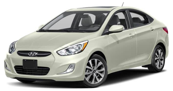 2017 hyundai accent value edition 4dr sedan pricing and options. Black Bedroom Furniture Sets. Home Design Ideas