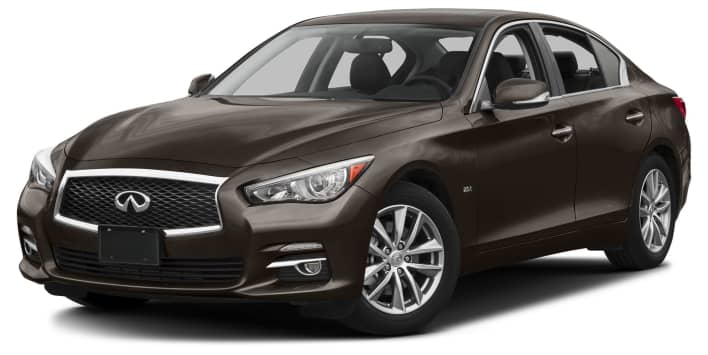 2016 infiniti q50 premium 4dr all wheel drive sedan. Black Bedroom Furniture Sets. Home Design Ideas